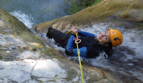 moules-marinieres bourg oisans vercors canyoning grenoble