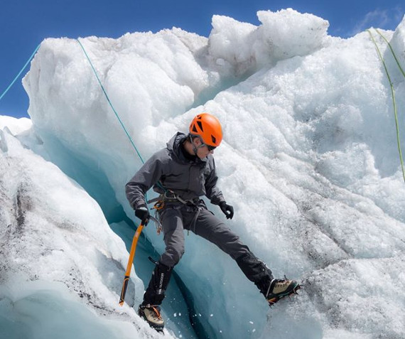 alpinisme-guides-ecrins-570