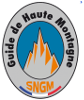 syndicat national des guides de haute montagne vercors grenoble
